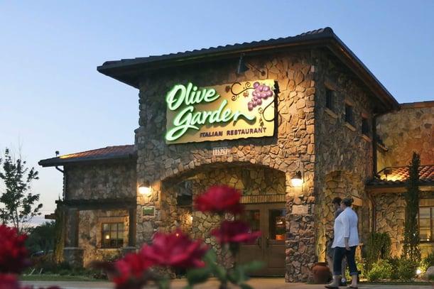 Olive-Garden.jpg