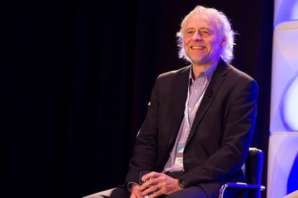 Paul-Goffin-Higher-Ed-Facilities-Forum