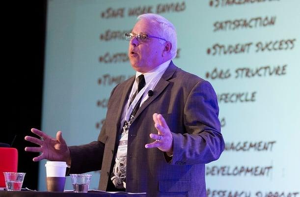 Pete-Strazdas-Higher-Ed-Facilities-Forum