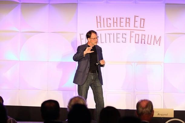 Rex-Miller-how-facilities-leaders-can-spearhead-change-in-higher-ed-2.jpg