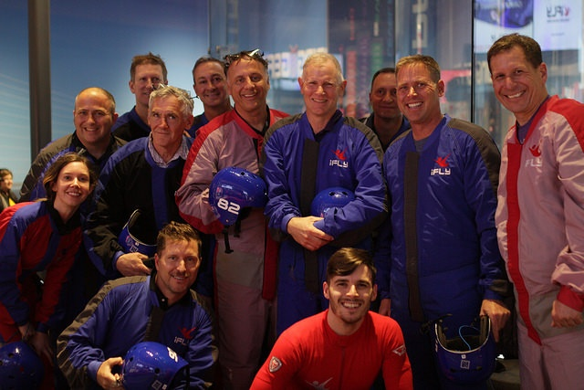 Indoor_Skydiving