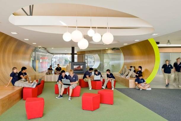 Higher-Ed-Facilities-Design.jpg