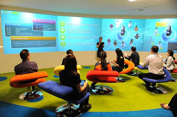 Collaborative-learning-space-how-facilities-leaders-can-spearhead-change-in-higher-ed.jpg