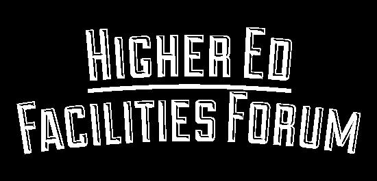 HEFF-Logo-white.png