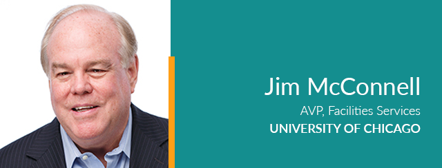jim-mcconnell-university-of-chicago