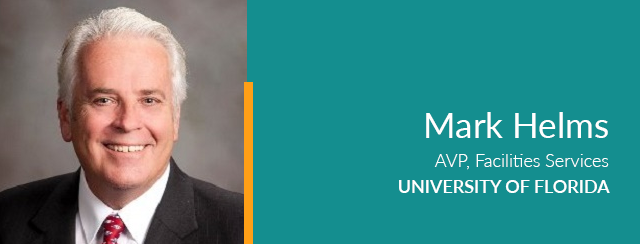 mark-helms-university-of-florida