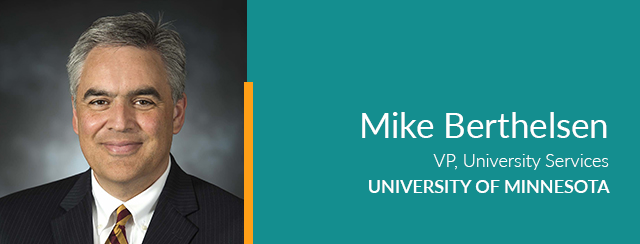 mike-berthelesen-university-of-minnesota