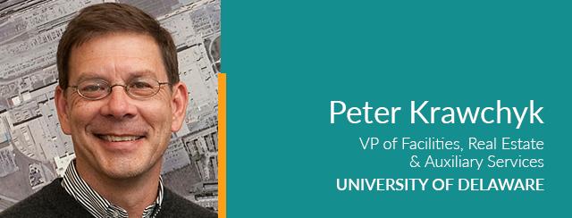 peter-krawchyk-university-of-delaware