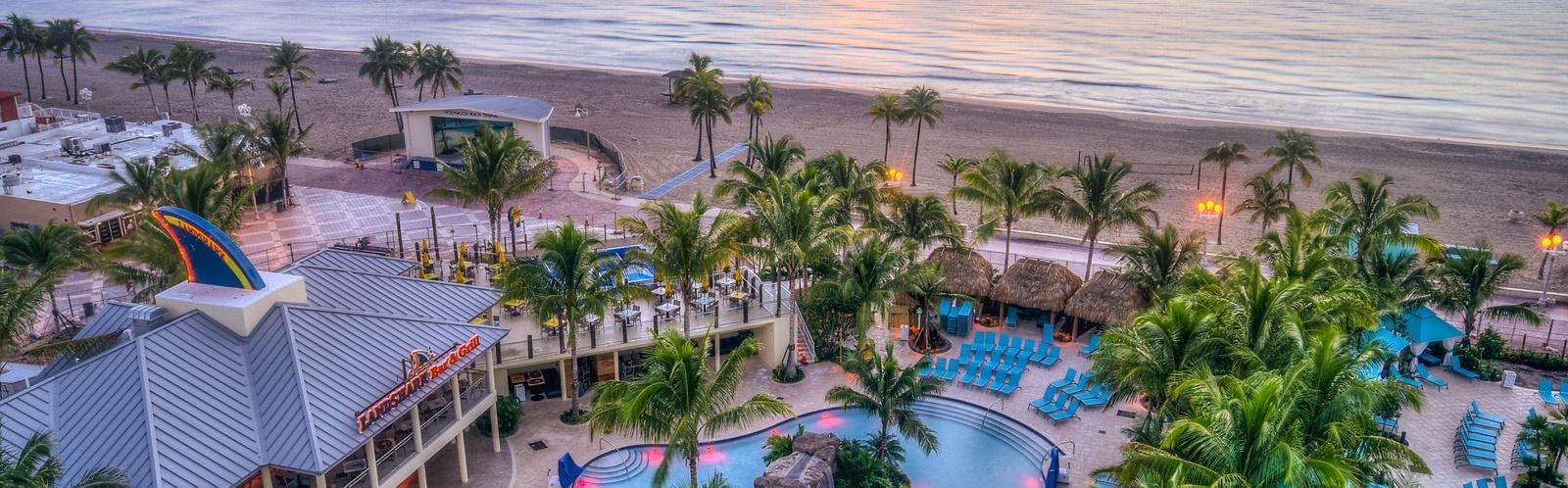 HEFF19 Invite Margaritaville Hollywood Beach Resort.jpg
