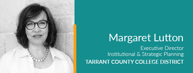margaret-lutton-tccd