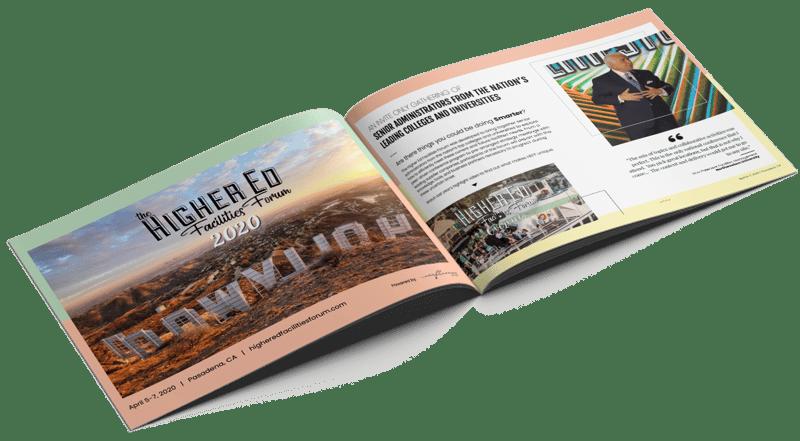 HEFF Brochure