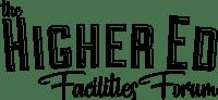 HEFF logo black