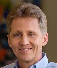 HEFF-Peter-Zuraw-Gordian
