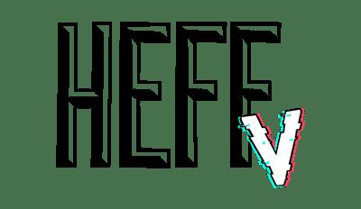 HEFFv Logo-07