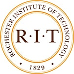 Rochester_Institute_of_Technology_seal.svg copy