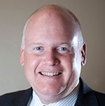 Tom Morrison Indiana University