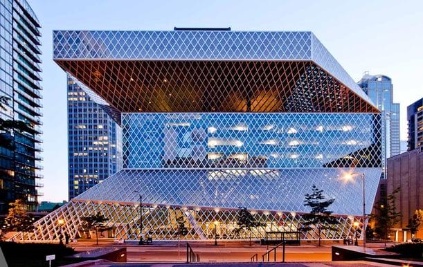 Seattle-Library-2.jpg