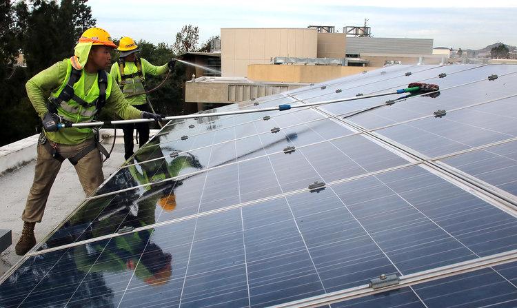 SolarPanels1.jpg