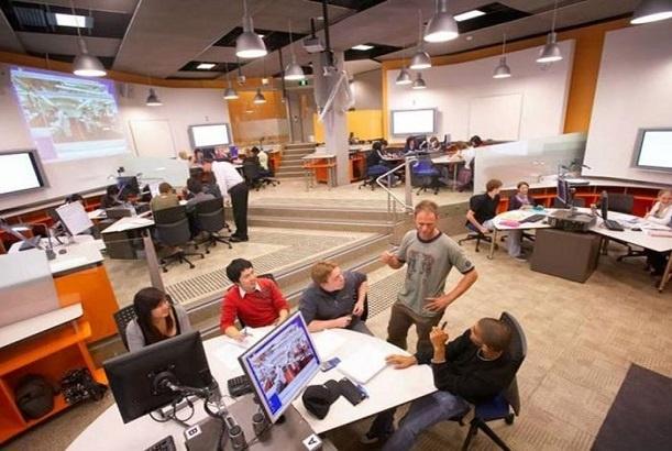 U-Melbourne-designing-for-active-learning.jpg