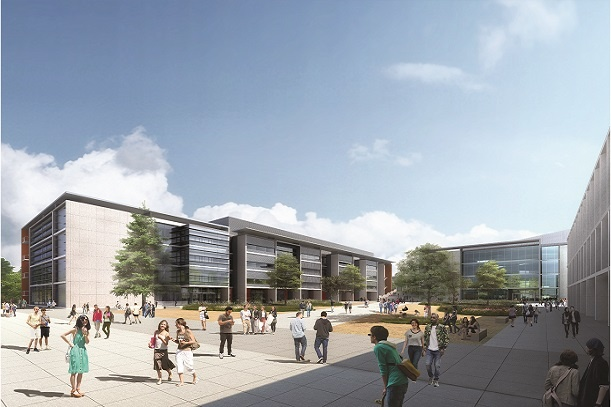 UC-Merced-2020-Project-Academic-Quad.jpg