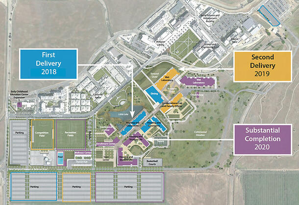 UC-Merced-2020-Project.jpg