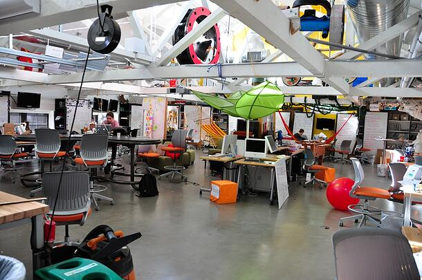 Prototyping-Makerspaces-designing-for-active-learning.jpg