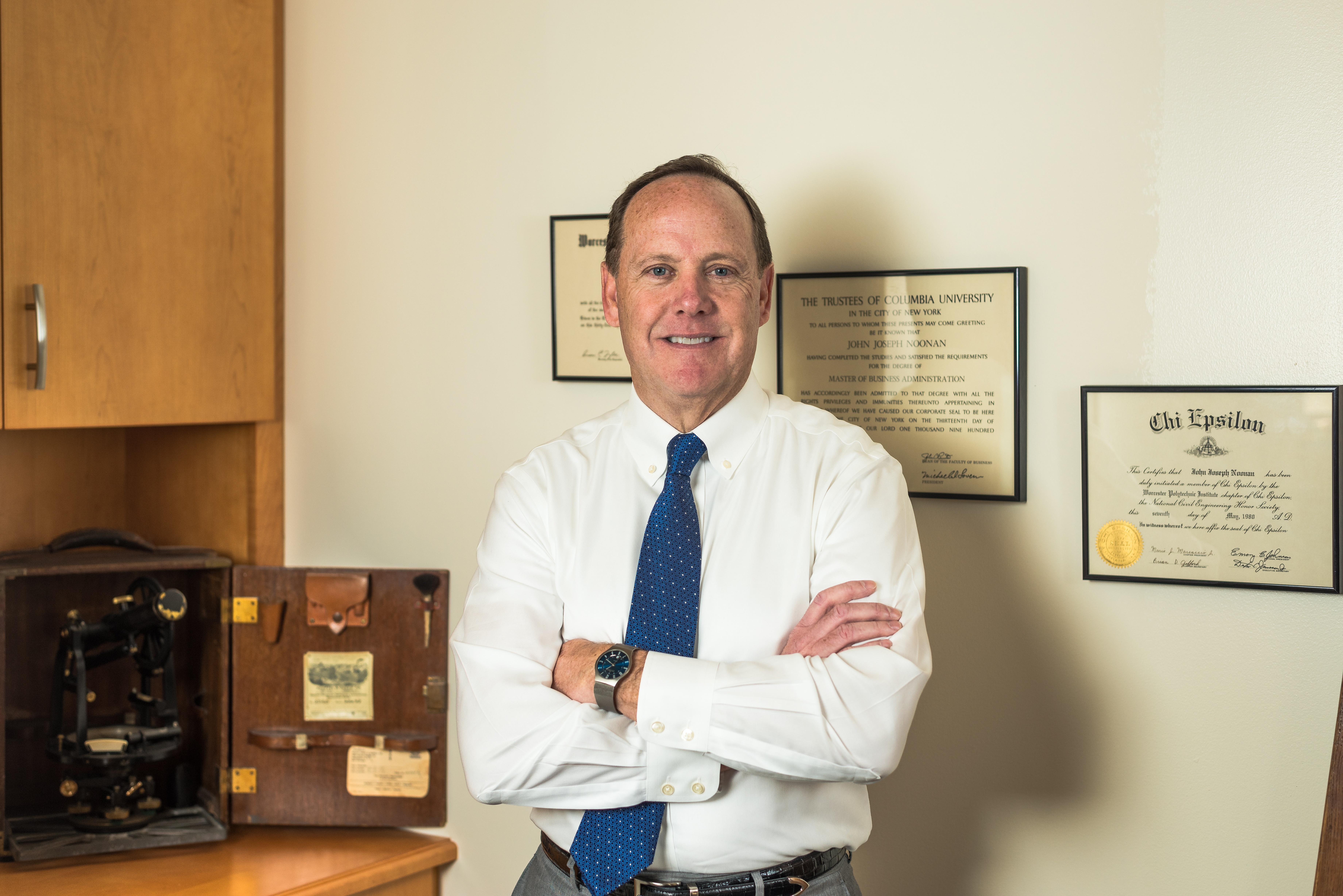 John-Noonan-Duke.jpg