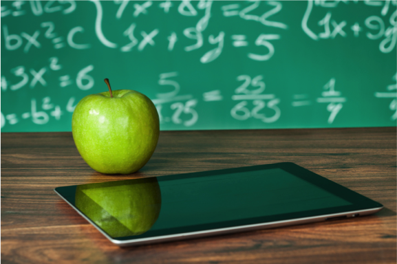 Smartphones-in-Classroom-how-facilities-leaders-can-spearhead-change-in-higher-ed.png