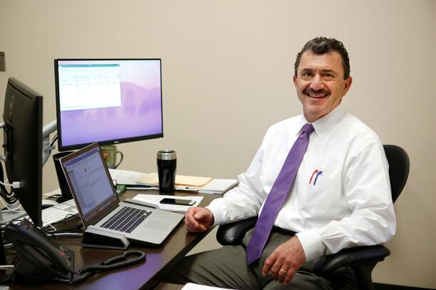 Mike-Perez-Vanderbilt.jpg