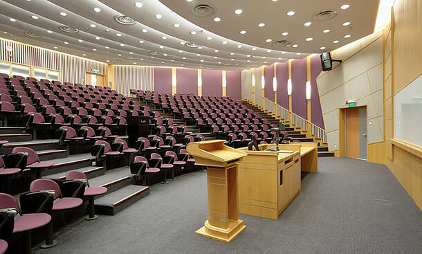 University-Lecture-Hall-how-facilities-leaders-can-spearhead-change-in-higher-ed.jpg