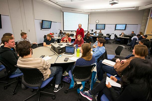 typical-classroom-designing-for-active-learning.jpg