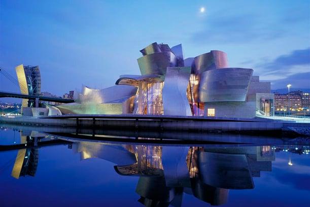 Guggenheim-Bilbao.jpg