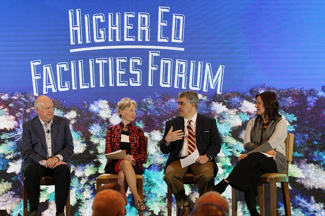 Higher-Ed-Facilities-Forum-panel