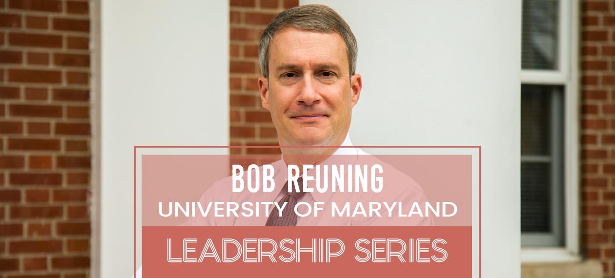 HEFF-Leadership-Bob-Reuning