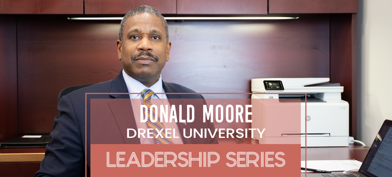 HEFF-Leadership-Donald-Moore-Drexel-University