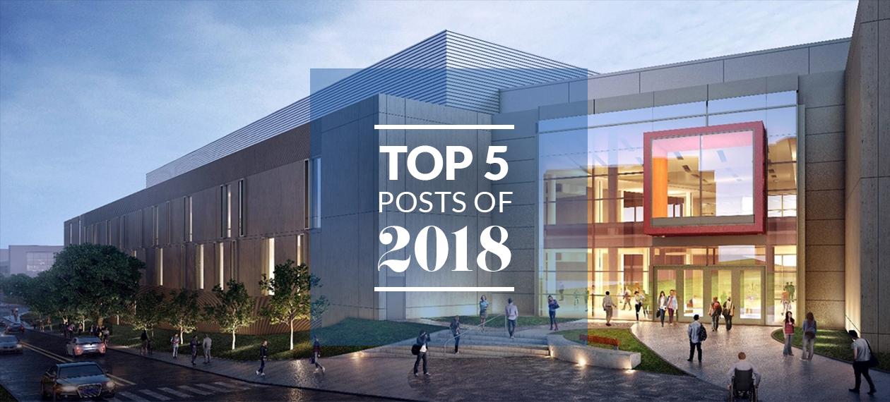 HEFF-Top-posts-2018