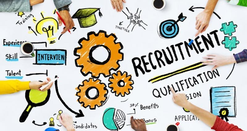 University Facilities Leaders Share How They Recruit Talent