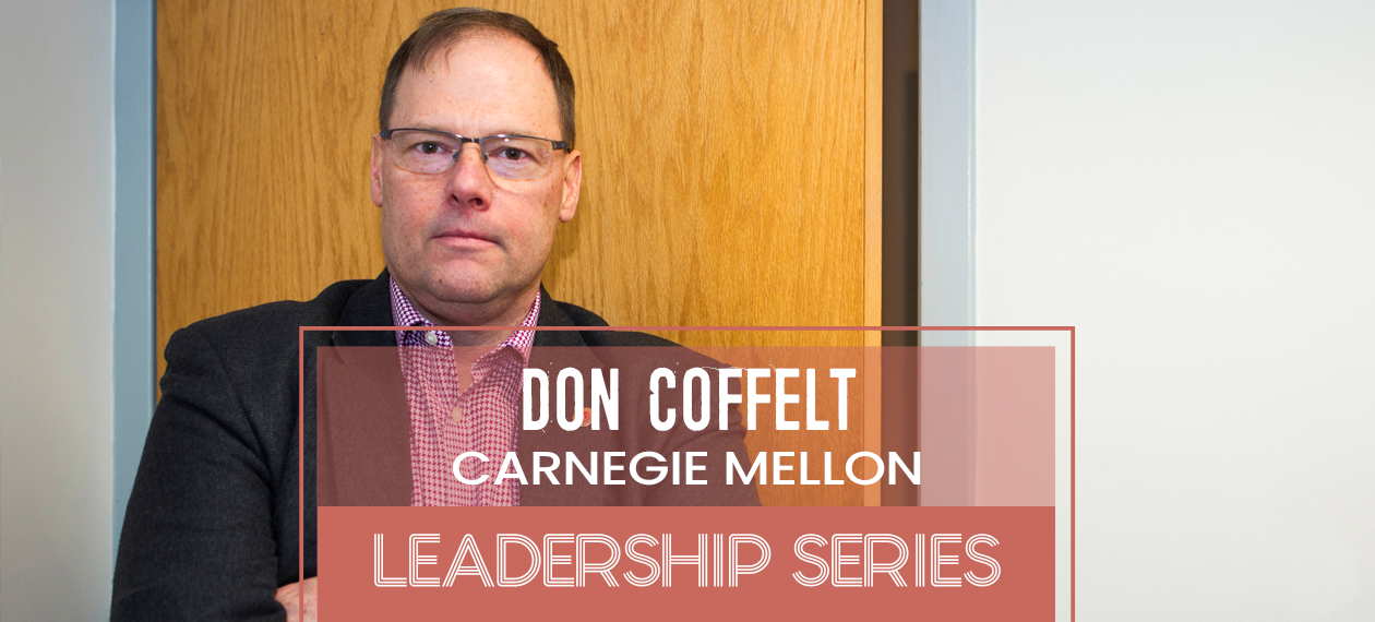 Leadership-Series--Don-Coffelt-Carnegie-Mellon
