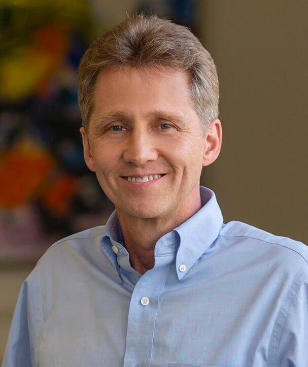 Pete Zuraw
