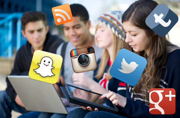 Why It's Dangerous for Facilities to Ignore Social Media