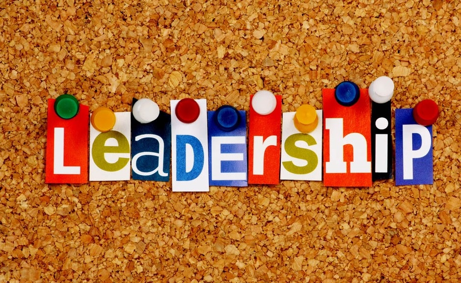 5 Requirements for Creating a Culture of Leadership in Facilities Management